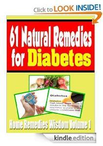 61-natural-remedies-diabetes