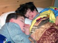 children-insomnia