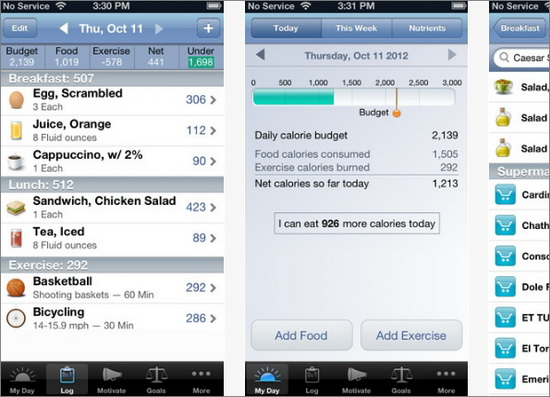 helpful-iphone-apps-for-weight-loss-02
