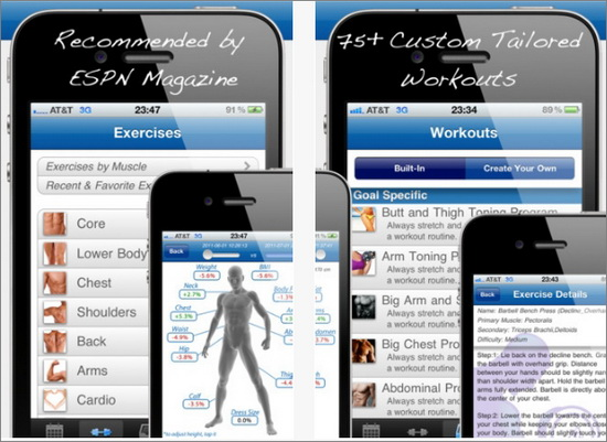 helpful-iphone-apps-for-weight-loss-03