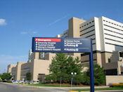 rehab-facility