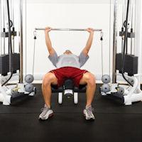 bodybuilding4