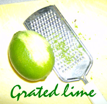 lime_extract