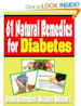 Diabetes75x97