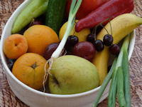 pick-fruits-veggies