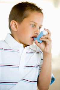 asthma-relief