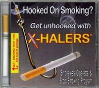 smokeless-cigarettes