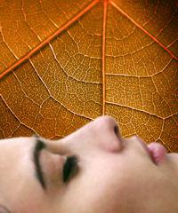 natural-sleep1