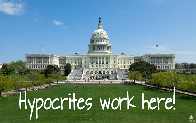 uscapitol-1