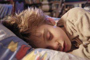 sleep-treatment
