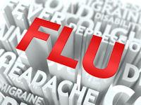 flu-colds