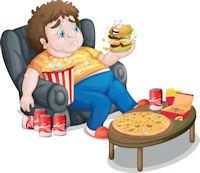 natural-remedies-cholesterol