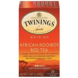 red-rooibos-tea