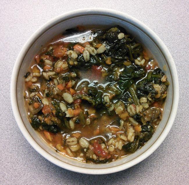 diet-soup