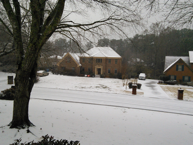 winter-2014-2