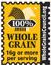 whole-grain-stamp