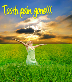 toothache-pain-gone