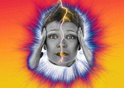 headache-pixabay