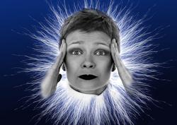headache-remedy2