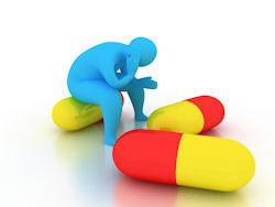 migraine-treatments