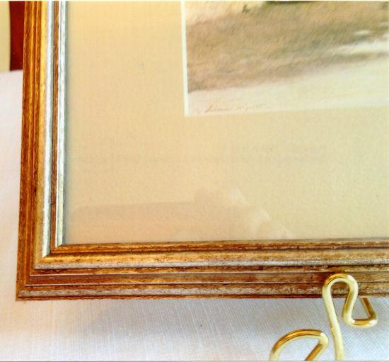 andrew-wyeth-print