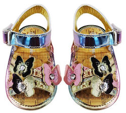 sandals-recall