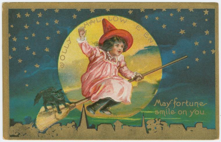 vintage-halloween-postcard1