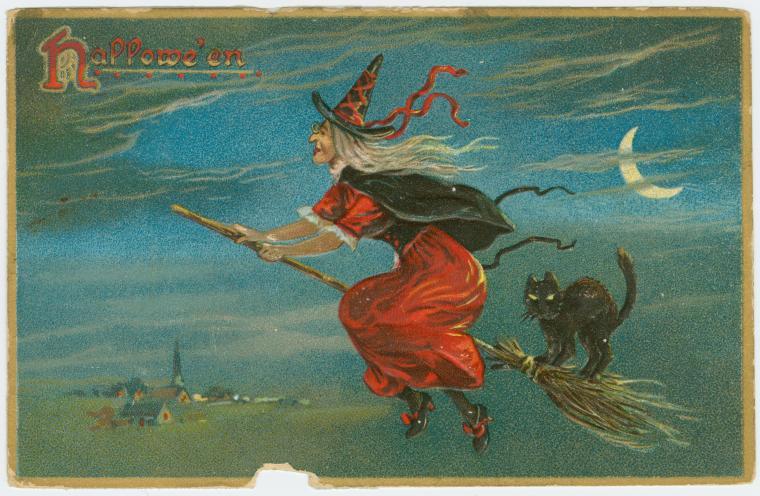 vintage-halloween-postcard2