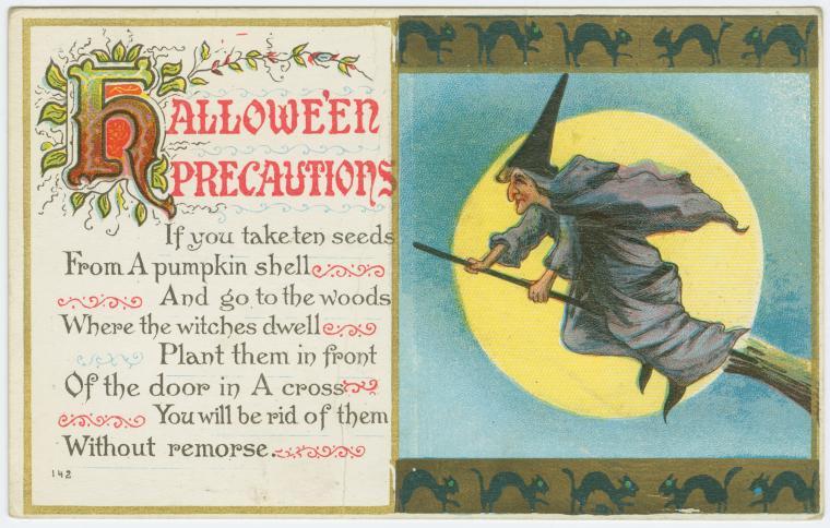 vintage-halloween-postcard3