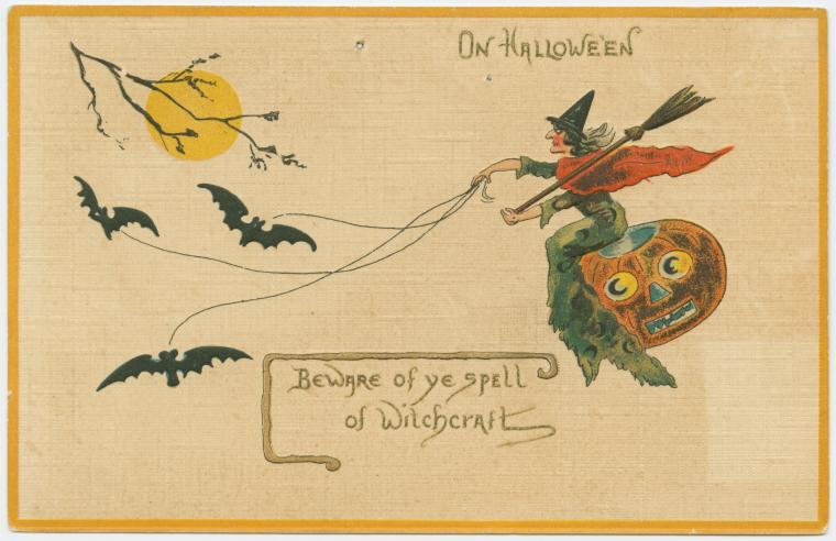vintage-halloween-postcard4