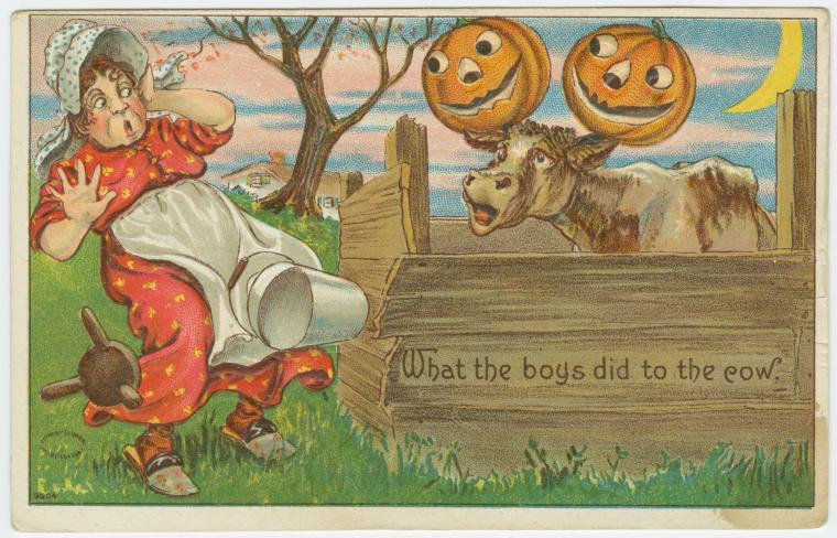 vintage-halloween-postcard6