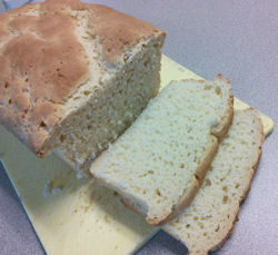 gluten-free-bread-recipe