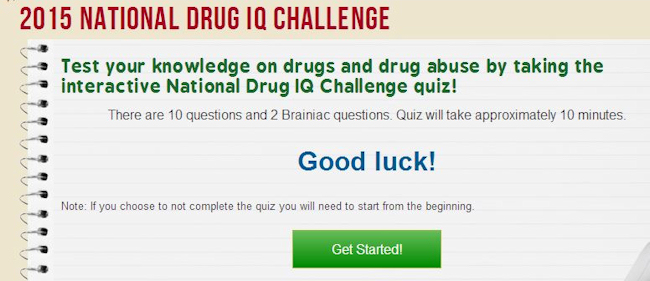 drug-abuse-quiz