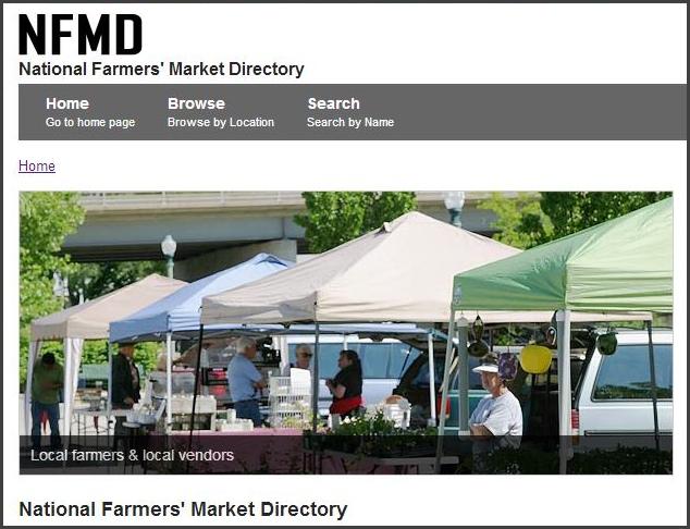 farmers-markets3
