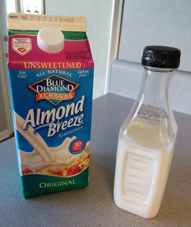 milk.650