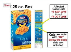 kraft macaroni and cheese2