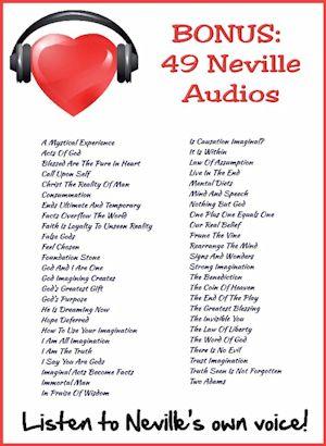 neville-goddard-audios 300