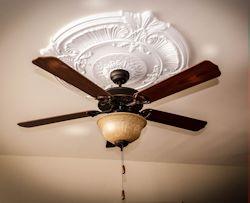 ceiling-fan2