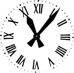 clock-160335
