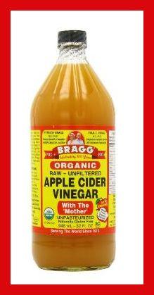 braggs-apple-cider-vinegar