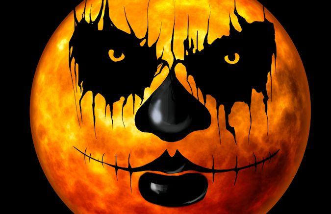 Halloween 376437 675