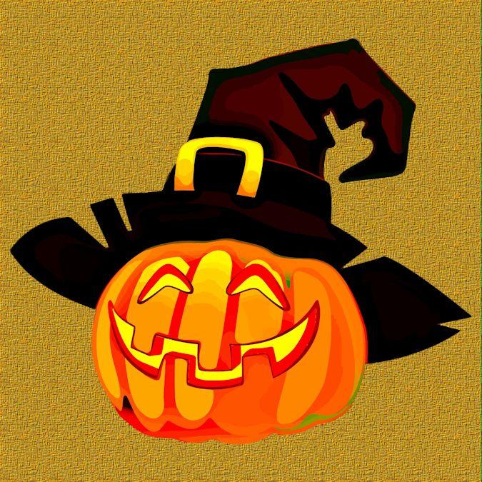Halloween 376447V2 675
