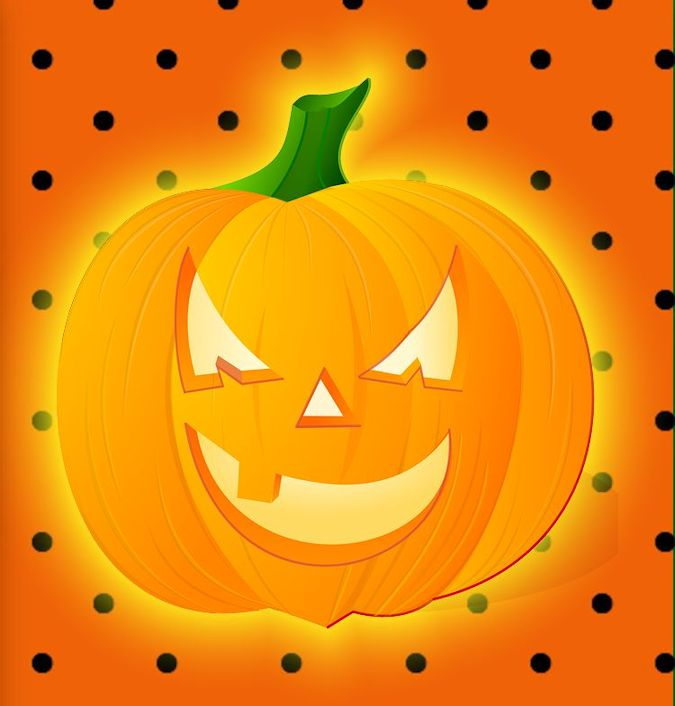 Halloween 376451 675