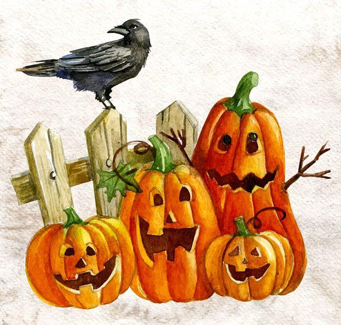 Halloween 376562 675