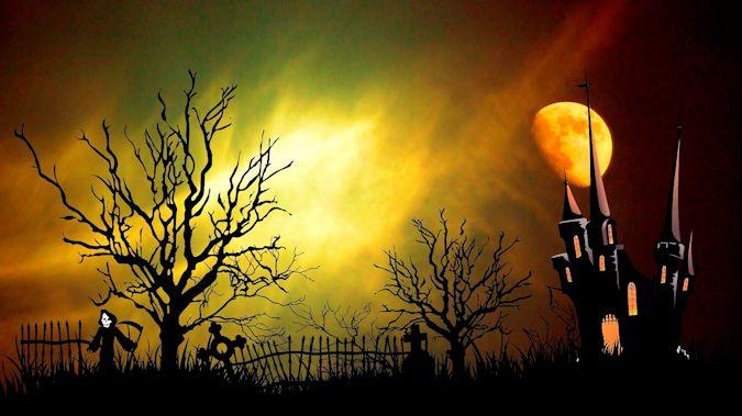 Halloween 376567 675