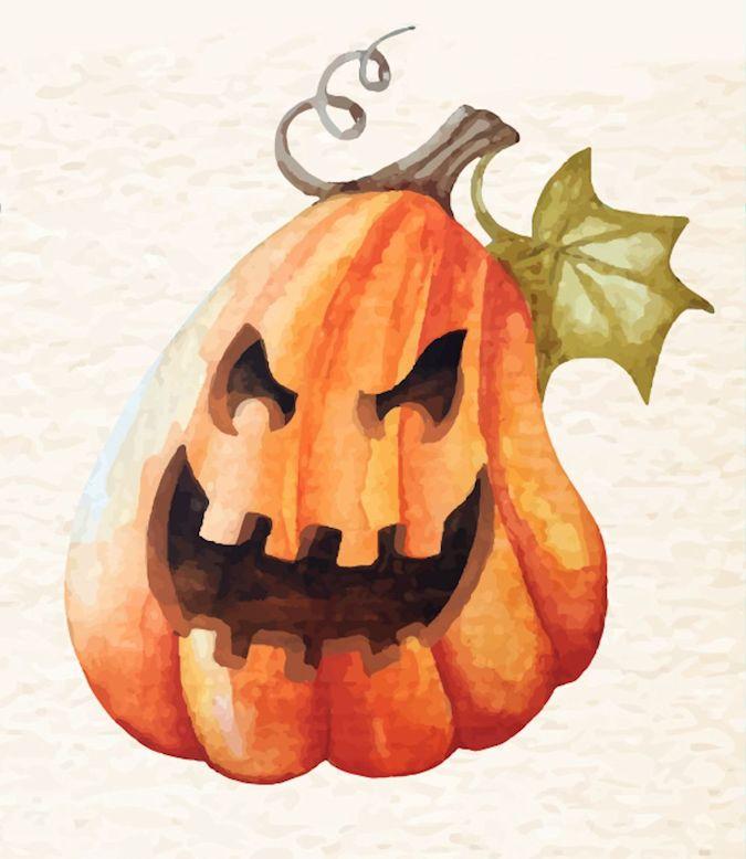 Halloween 376576 675