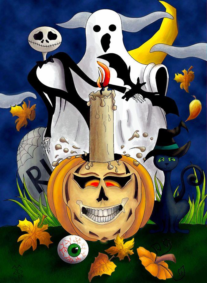 Halloween 376586 675