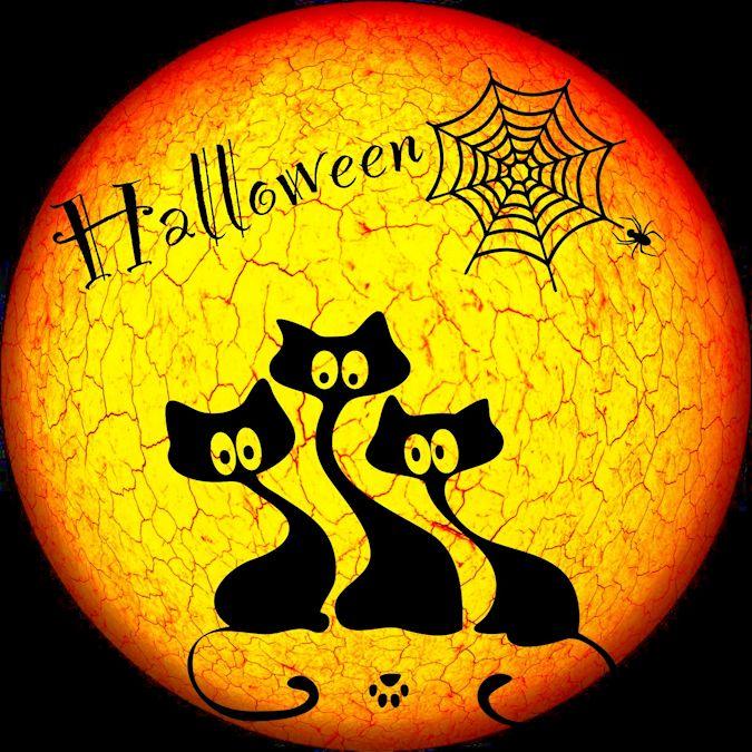 Halloween 376598 675