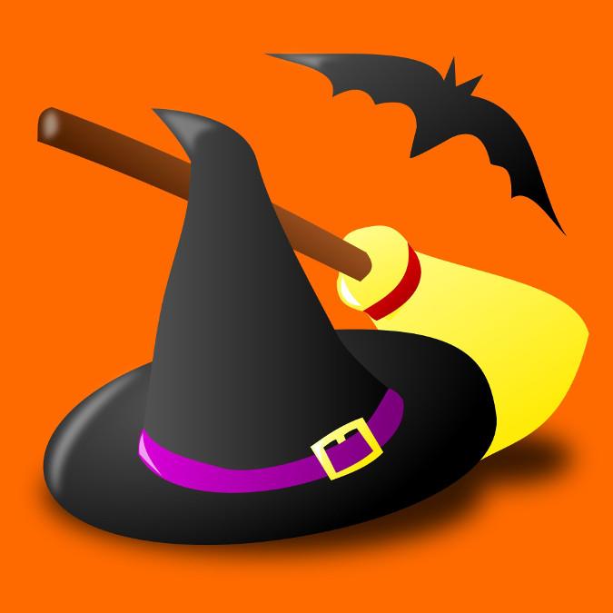Halloween 376614V2 675