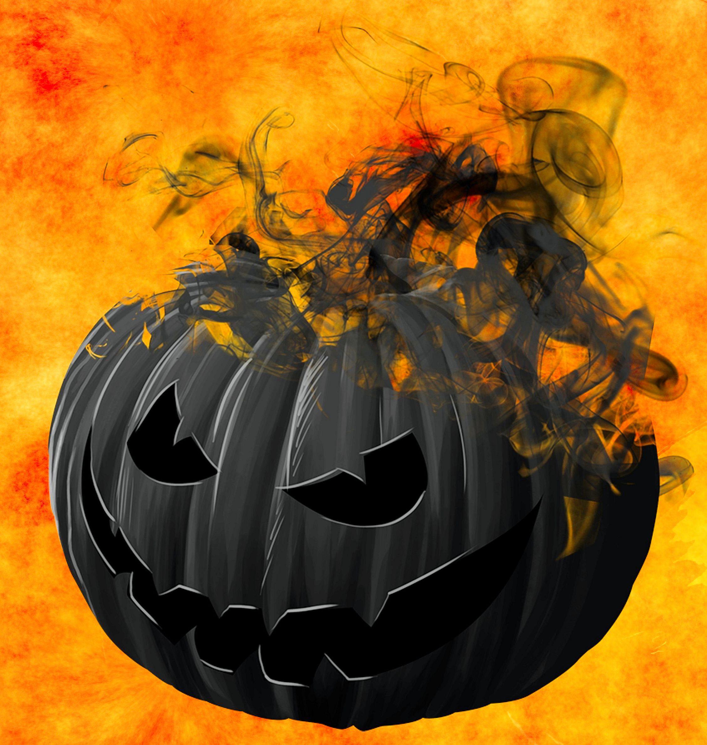 Halloween 376620V2